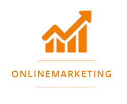 Online Marketing - SEO, SEA, Social Media, Google+